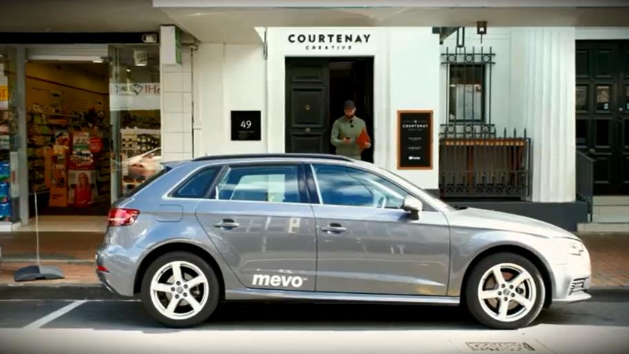 mevo-car-case-study-video-image