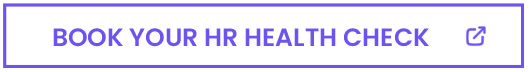 Book your HR Health Check
